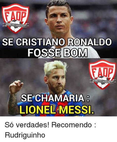 Cristiano Ronaldo Meme - 25 best memes about asp asp memes