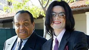 The Legendary King of Pop   We love Michael Joseph Jackson ...