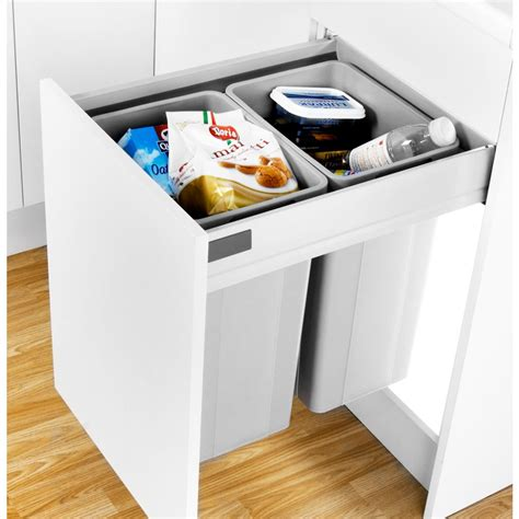Kitchen Cabinet Ideas 2014 - kitchen hardware kembla kitchens