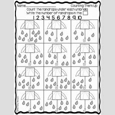 25+ Best Ideas About Kindergarten Counting On Pinterest  Cardinality Kindergarten, Kindergarten