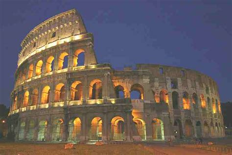 Image result for Roman Colesseum