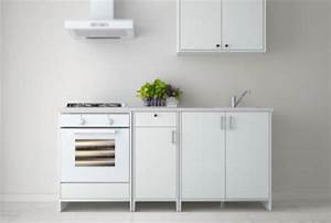 Cucine Piccole Economiche Ikea ~ duylinh for