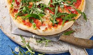 Pizza Im Ofen Aufwärmen : mit dem pizzastein zum krossen boden ~ Yasmunasinghe.com Haus und Dekorationen