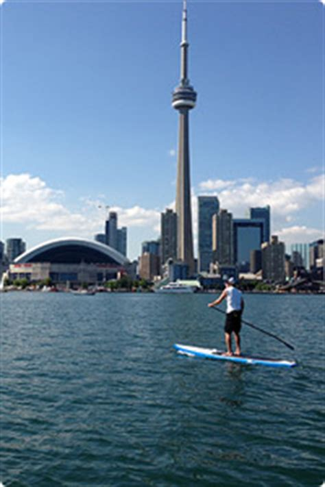 Paddle Boat Rentals Toronto by Sup Paddleboard Addict