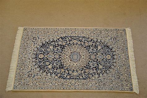 magid tappeti tappeti persiani e orientali manggo