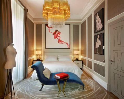Interior Design Roma by Hotel Interiors Idesignarch Interior Design