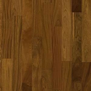 jatoba hardwood flooring wood floors With parquet jatoba