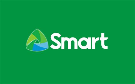 Smart To Discontinue Mms On September 28, 2018