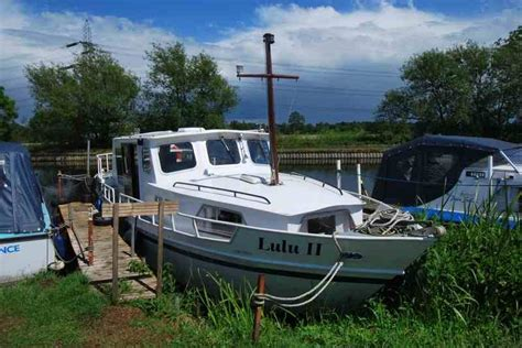 Small Boat For Sale Uk by Build A Boat Uk Guide Farekal