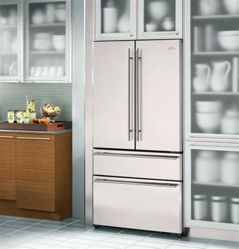 brand ge monogram model color kitchen view kitchen pantry cabinets white kitchen