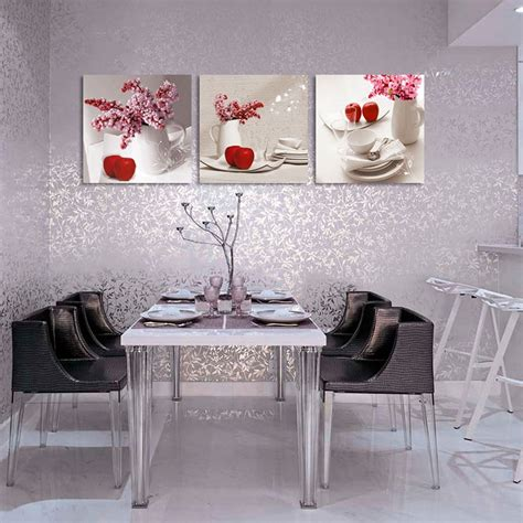 kitchen decorating ideas wall kitchen wall decoration ideas houseofphy com