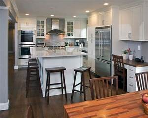 Raised Ranch Home Design Ideas, Pictures, Remodel and Decor