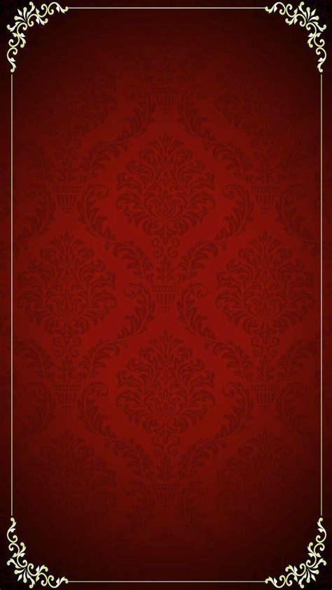 wedding template wedding background images invitation