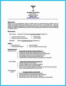 How to create an impressive resume for How to make an impressive resume