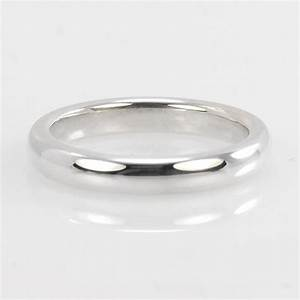James Avery Wedding Bands