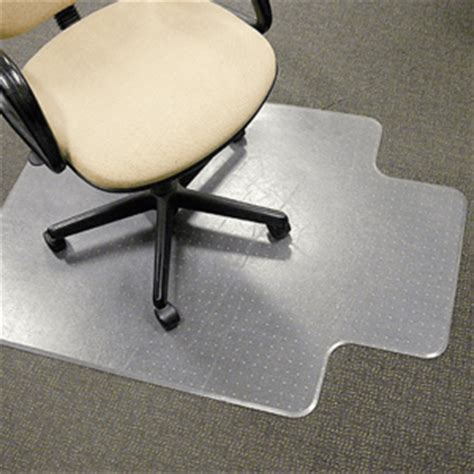 rug for under desk chair under desk mats quot chair mats quot