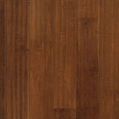 Uniclic Laminate Flooring Formaldehyde by Mohawk Walnut 1 2 In X 5 25 In X Random Length