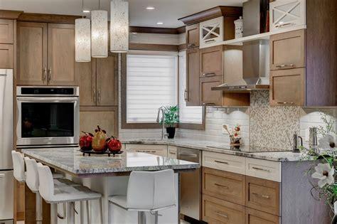 comptoire de cuisine cuisine magnifiquement comptoir cuisine ikea banc de