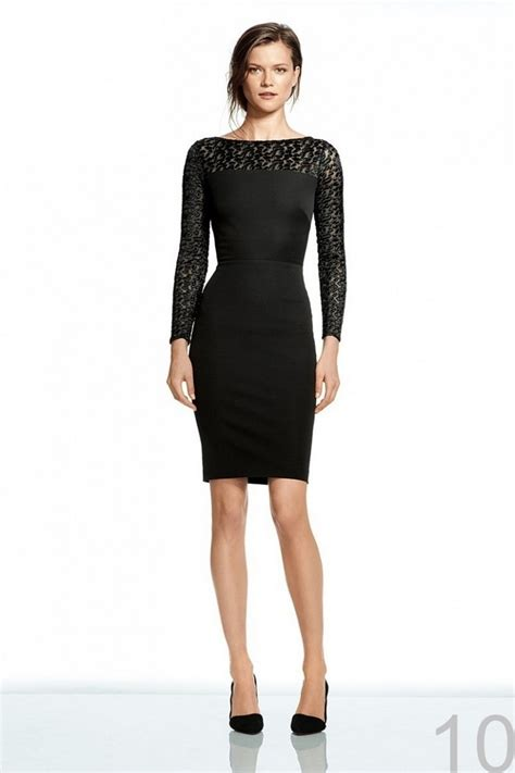 roland mouret  banana republic collection tom lorenzo