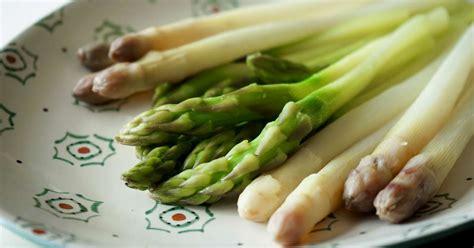 cuisiner des asperges vertes fraiches cuisiner les asperges vertes 28 images cuisiner les