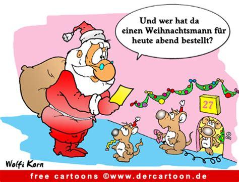 lustige weihnachtsmann bilder weihnachtsmann kostenlos