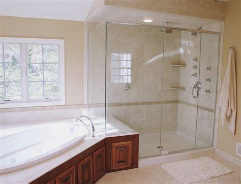 bathroom design nj bath design