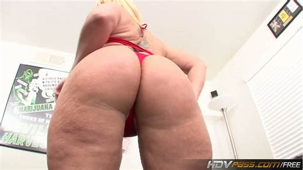 #Flower #Tucci #Ass #Drilled #After #Giving #Head #Xxxbunker