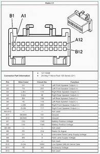 2005 Saturn Ion Radio Wiring Diagram Further 2007 Saturn