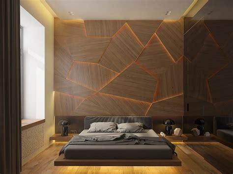 master bedroom ideas modern  minimalistic