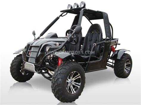 Public Boat R Near Me Now by Rock Crusher 400cc Dune Buggy 400cc Dune Buggy For Sale
