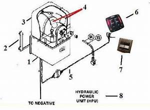 Bennett Rocker Switch Wiring Diagram : c m marine distributing bennett parts diagram ~ A.2002-acura-tl-radio.info Haus und Dekorationen