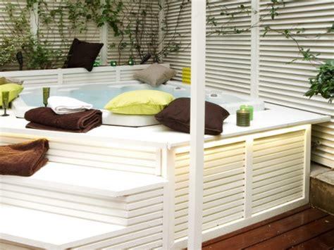 hotel chambre avec terrasse hôtels avec dans la chambre à bonus