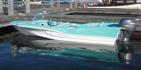Craigslist Ta Bay Boats by Rupes Ta50 Machine Sanding A 1960 Glastron