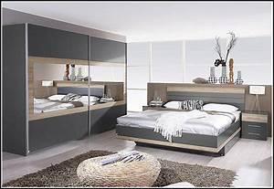 Schlafzimmer komplett rauch preisvergleich schlafzimmer for Rauch schlafzimmer komplett