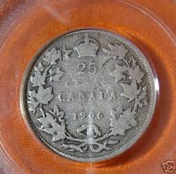 Most Valuable Canadian Coins