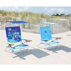 bahama chairs with canopy the world s catalog of ideas