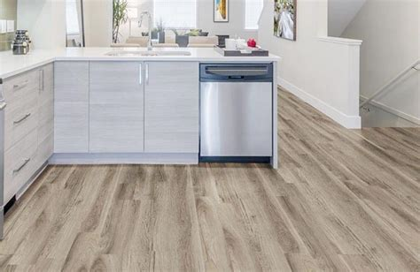 kitchen floor vinyl tile vinyl flooring newcastle upon tyne wood vinyl flooring 4853