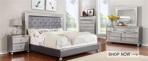 Bedroom Furniture  Rotmans  Worcester, Boston, Ma