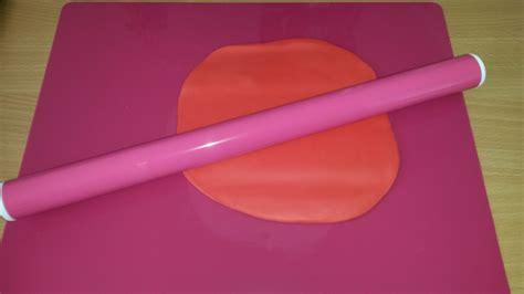 accessoire pour pate a sucre accessoires pour p 226 te 224 sucre mes deux accessoires f 233 tiches z 244 dio