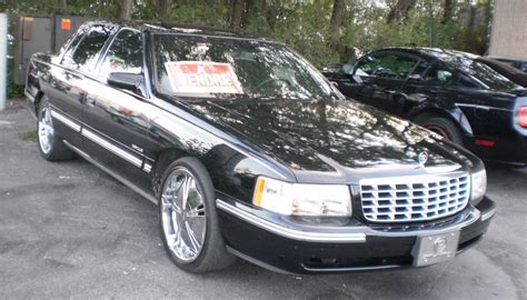 File'97'99 Cadillac Deville (orange Julep '10)jpg