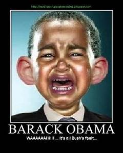 Obama on Sherrod: Vilsack acted stupidly