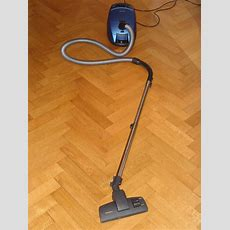 Floor Cleaning A Simple 2step Method For Cleaning
