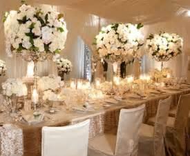 wedding floral centerpieces wedding flower centerpieces decoration