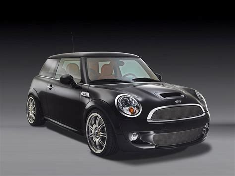Mini Cooper Car : Mini Cooper Classic Cars