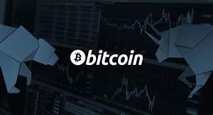 Bitcoin Dominance Chart Bitcoin Price Analysis Btc Continues Trading Sideways