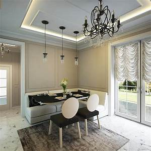 Amazing, Lighting, Design, Ideas, For, Every, Part, Of, The, Home