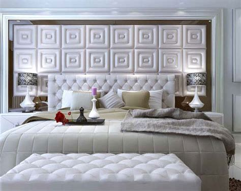 bedroom page 3 dct gallery