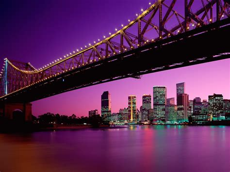 Here are only the best inspirational phone wallpapers. Brisbane Australia Wallpapers | HD Wallpapers | ID #5998