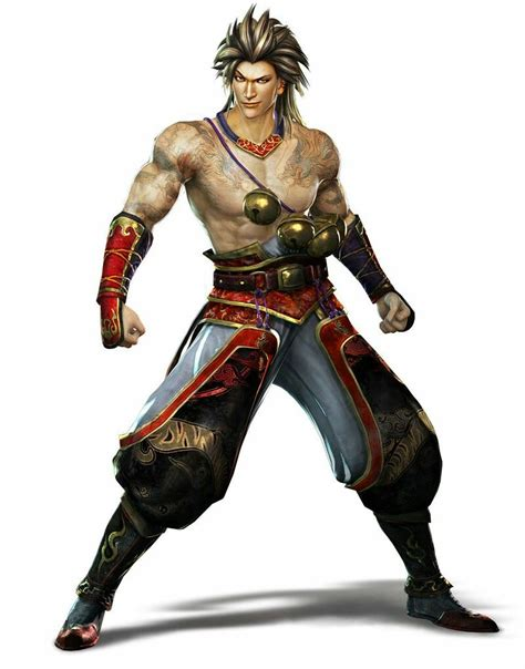 human scaled fist unchained monk pathfinder pfrpg dnd