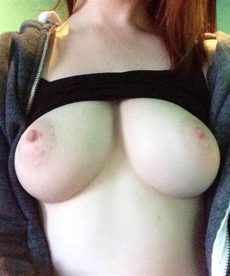 snapchat titten nackt